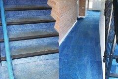 carpet-img-1