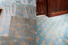 carpet-img-4