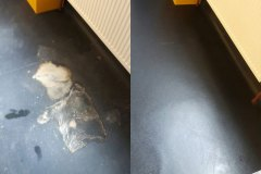 cleaning-befre-and-after-image-2